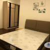 Condo To Rent (Near The Mines Wonderland @ Serdang) Ready To Move In