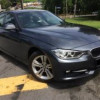 BMW 320i SPORTS LINE (A) 12 Mile 15K Only F/S/Reco