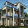 Villa Bukit Jalil Freehold with Private Lift with Cashback Luxurious L