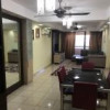 Putra Villa for SALE- walking distance to LRT