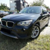 2013 BMW X1 2.0 sDrive20i SUV - GOOD CONDITION NICE NUMBER PLATE ACCIDENT FREE