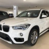 2018 Bmw X1 2.0 sDrive20i (CKD) (A) READY STOCK