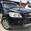 2007 Chevrolet Captiva 2.0 SUV - TIP TOP CONDITION LOOK LIKE NEW POWER FULL