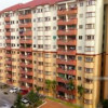 Apartment Amazing Height, Klang, Renovated, Freehold