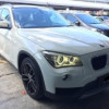 2013 BMW X1 2.0 (A) Facelift 27K KM Done Actual Year Make