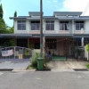 Taman Utara Gudon Double Storey Corner for Sale