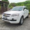 2010 Chevrolet CAPTIVA 2.0 FWD FACELIFT (A) Diesel