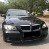 2008 Bmw 320i 2.0 (A) LOCAL SPEC E90 ONE OWNER