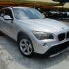 2013 Bmw X1 2.0 sDrive18i (A) RETROL LUXURY SPORT