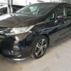 2014 Honda ODYSSEY 2.4 ABSOLUTE RC1(A)