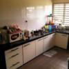 Well Maintained 2sty Cassia Bandar Putera 2 Shah Alam Klang