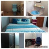 Taman Landbreeze Semi Detached for Rent