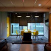 Co working Office/Share Office Fully Furnished at Southkey