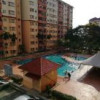 Apartment Amazing Height Klang