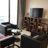 Fully Furnished South View service apartment at bangsar south