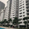 Single Room for Rent - Kelana Puteri Condominium