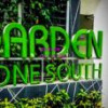 Gardenz One South, Seri Kembangan
