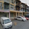 Jalan Orkid Taman Orkid Batu 9 Cheras Nice Clean Strategic Apartment