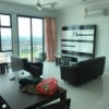 Sky Executive / Rumah Sewa / Bukit Indah / Low Depo / Below Market