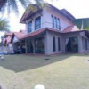 {must view} 2 1/2 Storey Bungalow Country Height Kajang