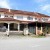 Nego Till Let Go Double Storey House at Bdr Seri Ehsan, Banting