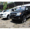 2007 Toyota Hilux 2.5 G Pickup Truck - WELL MAINTAINED --