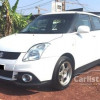 2012 Suzuki Swift 1.5 GX Hatchback - TAK TIPU TAHUN (AT) Sporty Bodykits NO SST