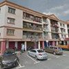 NICE & CHEAP UNIT at Alpha Arena for Rent!!