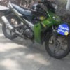Yamaha Lc 135 First Model 2007 - Used motorcycles fo sale in