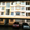 House Rental at Country Height Apartment-Bukit Padang