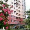 Bagan Jermal Apartment, Butterworth Penang.