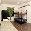 Room for rent. fully furnished. area tebrau