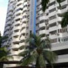 Gambier Height Apartment,Near USM,Inti College & FTZ