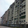 Kajang Sungai Chua, City Height apartment with semi furniture, aircond