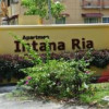 Intana Ria 2 Apartment 874sqft Partially Furnished