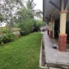 Setia Indah 6 Single Storey Big Corner lot!! AAA House Higher Loan