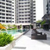 MAYA LIKAS Condo for RENT