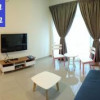 The Maven, Move in Condition, Included All Furniture, Near Balik Pulau