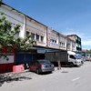 Double Storey Shop Lot Bagan Luar Butterworth