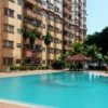 [lif, Aircond,sofaset, dining] Amazing Height Apartment,Klang