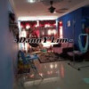 Central Garden Apartment Batu Lanchang Area