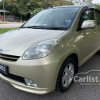 2007 Perodua Myvi 1.3 EZi Hatchback - (A) 1 Lady Owner Only Accident Free TipTop Condition View to Confirm