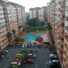 Apartment Amazing Height, Sungai Udang , Klang