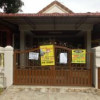 Bandar kangkar pulai(bumilot)fully renovated