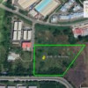 8.14acre Land in Phase 2 POIC, Lahad Datu