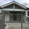 Single-Storey House for Rent