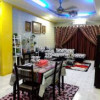 [FULL LOAN] Amazing Height Sungai Udang Klang Apartment Freehold