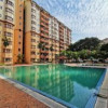 Amazing height apartment sunagi udang klang [ only rm 199k ] value