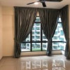 For Rent ARC Hill Taman Daya AUSTIN Furnished Good Environment