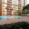 Murah, hot spot for invest!! amazing height apartment klang